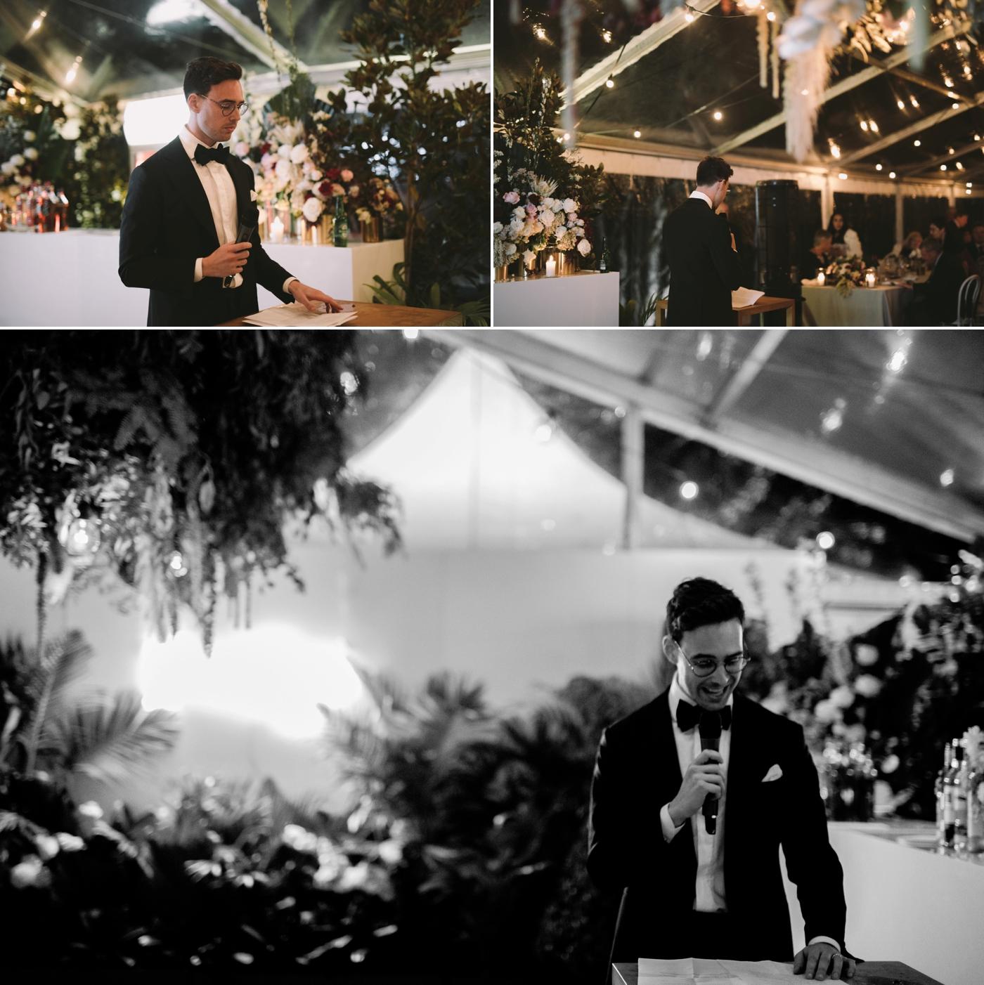 Katie and Ben - Natural Wedding Photography in Adelaide - Beautiful, Candid Wedding Photographer - Adelaide Hills Wedding - Katherine Schultz - www.katherineschultzphotography.com_0080.jpg