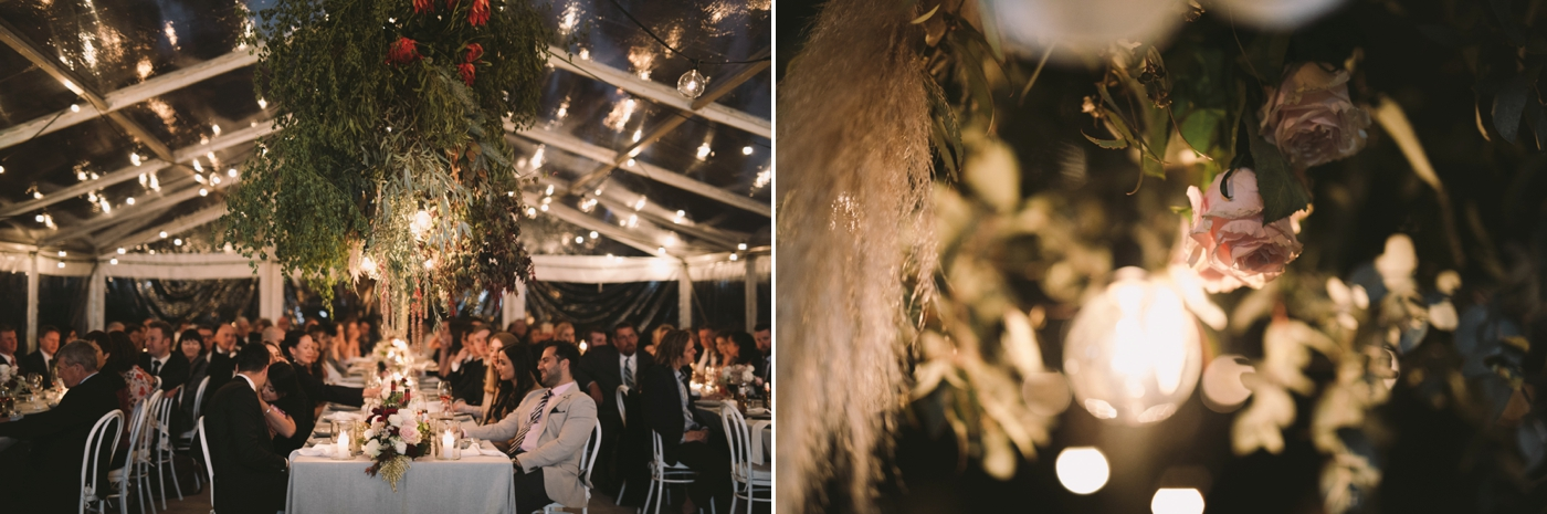 Katie and Ben - Natural Wedding Photography in Adelaide - Beautiful, Candid Wedding Photographer - Adelaide Hills Wedding - Katherine Schultz - www.katherineschultzphotography.com_0081.jpg