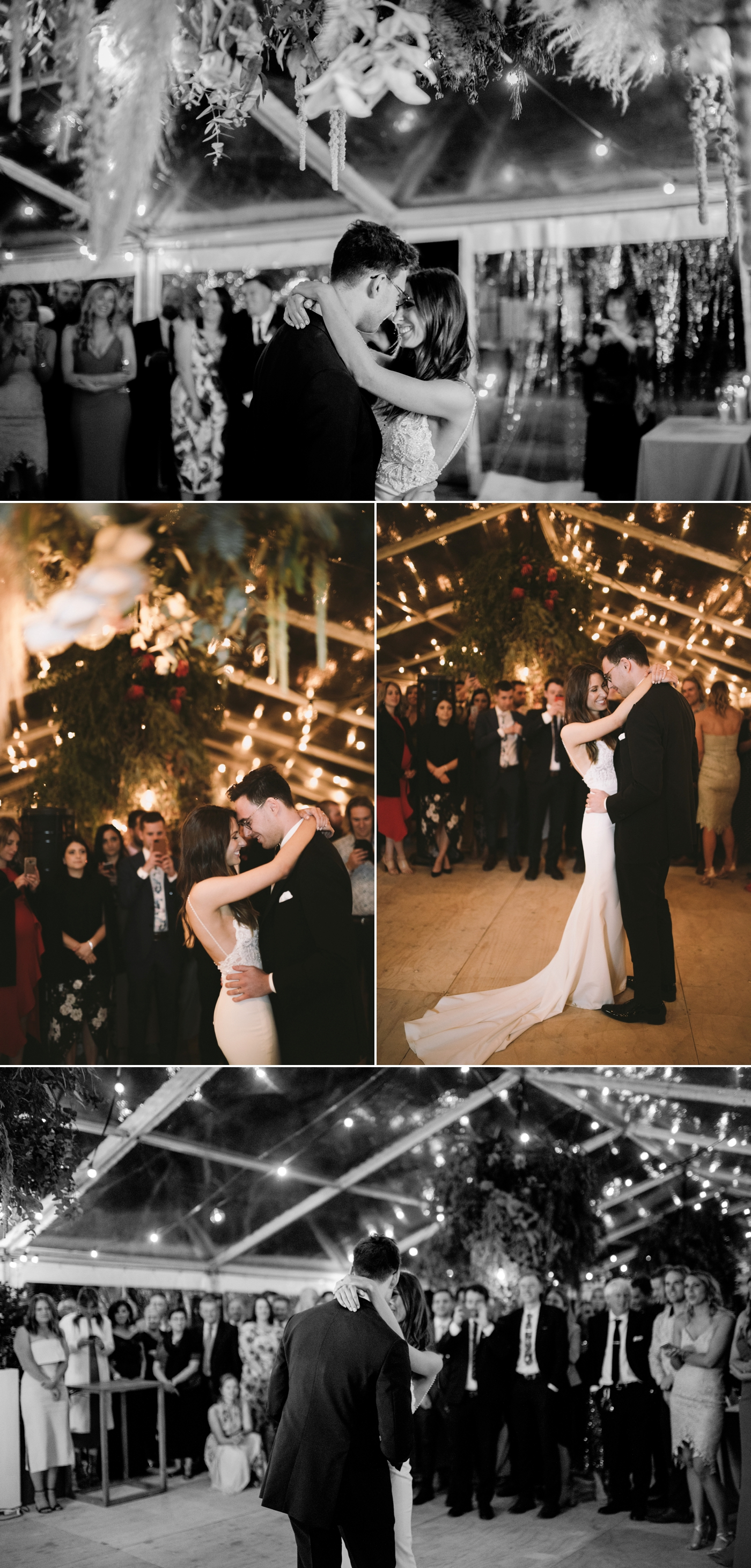 Katie and Ben - Natural Wedding Photography in Adelaide - Beautiful, Candid Wedding Photographer - Adelaide Hills Wedding - Katherine Schultz - www.katherineschultzphotography.com_0077.jpg