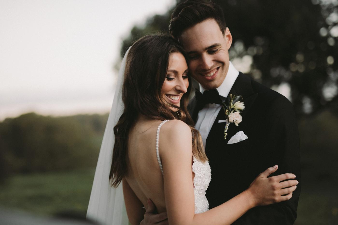 Katie and Ben - Natural Wedding Photography in Adelaide - Beautiful, Candid Wedding Photographer - Adelaide Hills Wedding - Katherine Schultz - www.katherineschultzphotography.com_0082.jpg