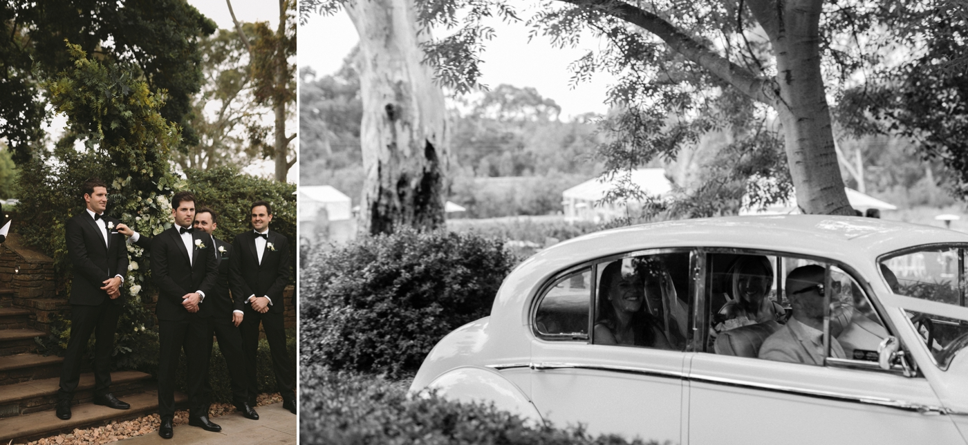 Rebecca & Daniel - Adelaide Hills Private Property Wedding Photographer - Fine Art Wedding Photographer Australia - Katherine Schultz - www.katherineschultzphotography.com_0031.jpg
