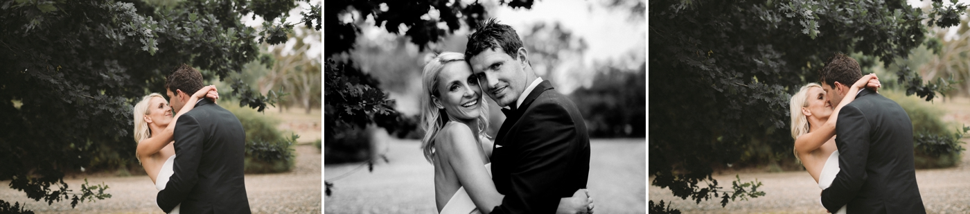 Rebecca & Daniel - Adelaide Hills Private Property Wedding Photographer - Fine Art Wedding Photographer Australia - Katherine Schultz - www.katherineschultzphotography.com_0058.jpg