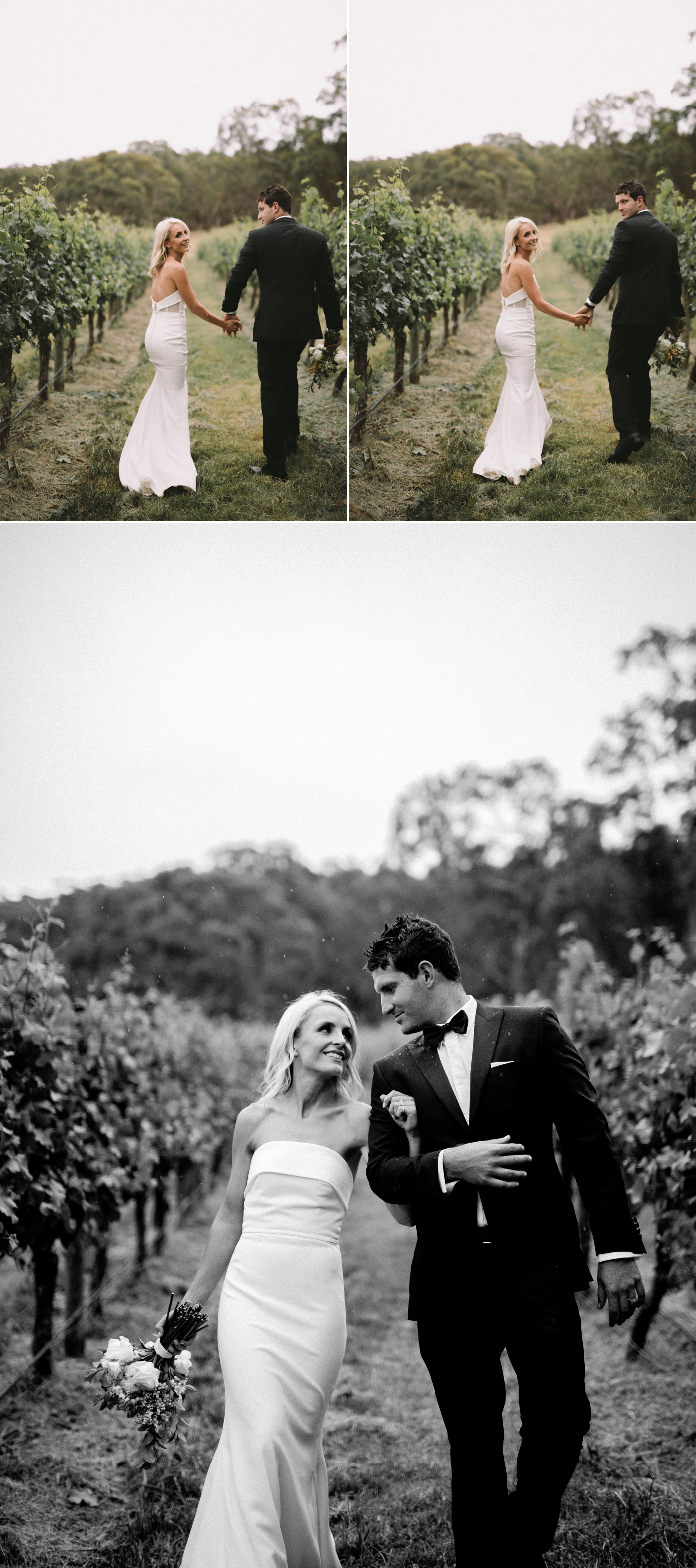 Rebecca & Daniel - Adelaide Hills Private Property Wedding Photographer - Fine Art Wedding Photographer Australia - Katherine Schultz - www.katherineschultzphotography.com_0057.jpg
