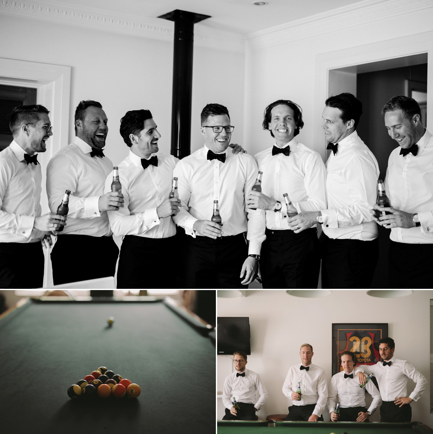 Alex & James - Glen Ewin Pulpshed Wedding Photography - Beautiful Wedding Photographer Adelaide - Fine Art wedding photographer - Katherine Schultz - www.katherineschultzphotography.com_0003.jpg