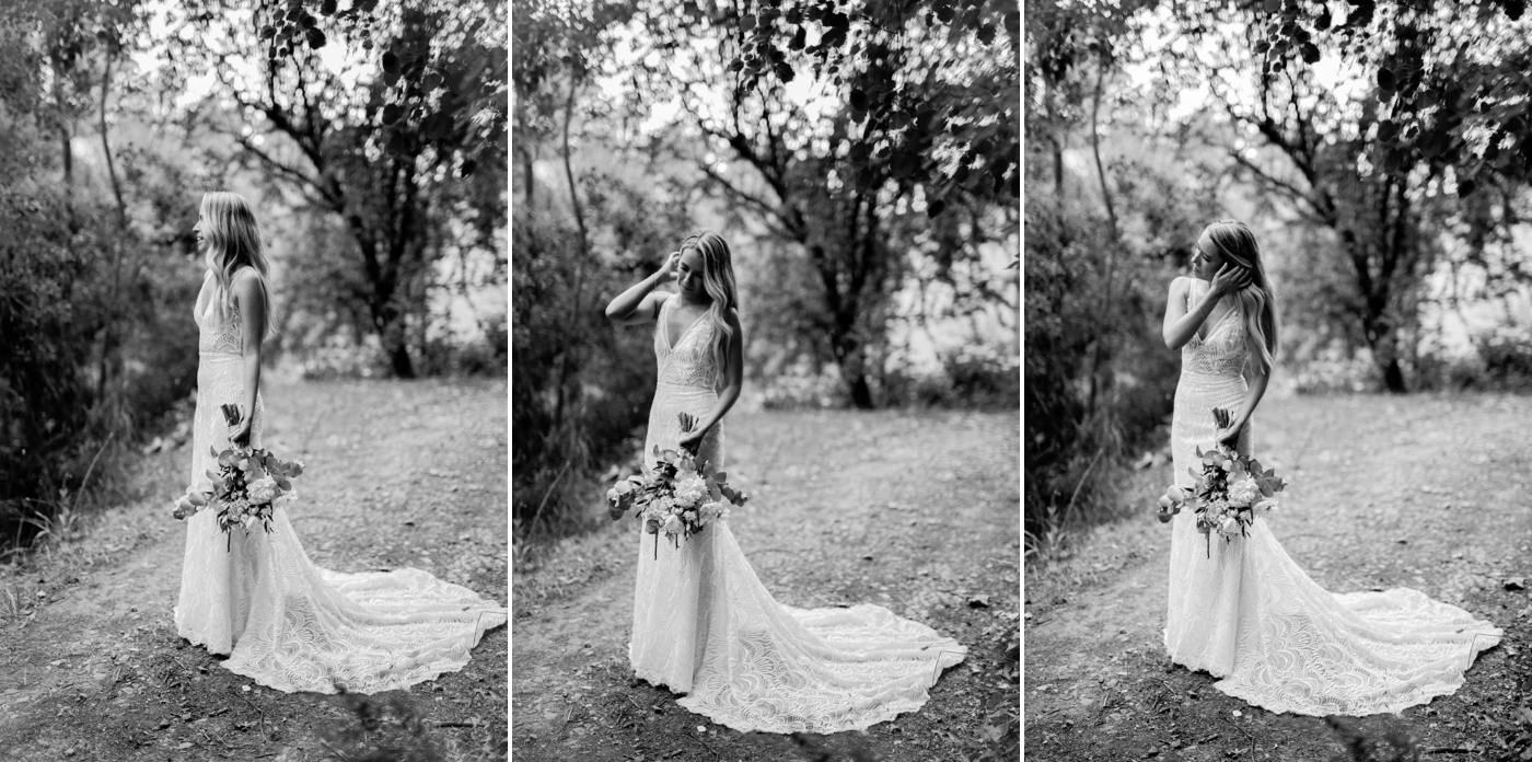 Alex & James - Glen Ewin Pulpshed Wedding Photography - Beautiful Wedding Photographer Adelaide - Fine Art wedding photographer - Katherine Schultz - www.katherineschultzphotography.com_0051.jpg
