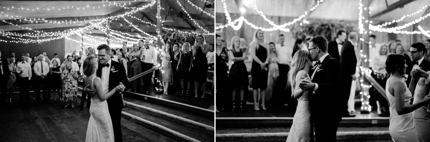Alex & James - Glen Ewin Pulpshed Wedding Photography - Beautiful Wedding Photographer Adelaide - Fine Art wedding photographer - Katherine Schultz - www.katherineschultzphotography.com_0067.jpg