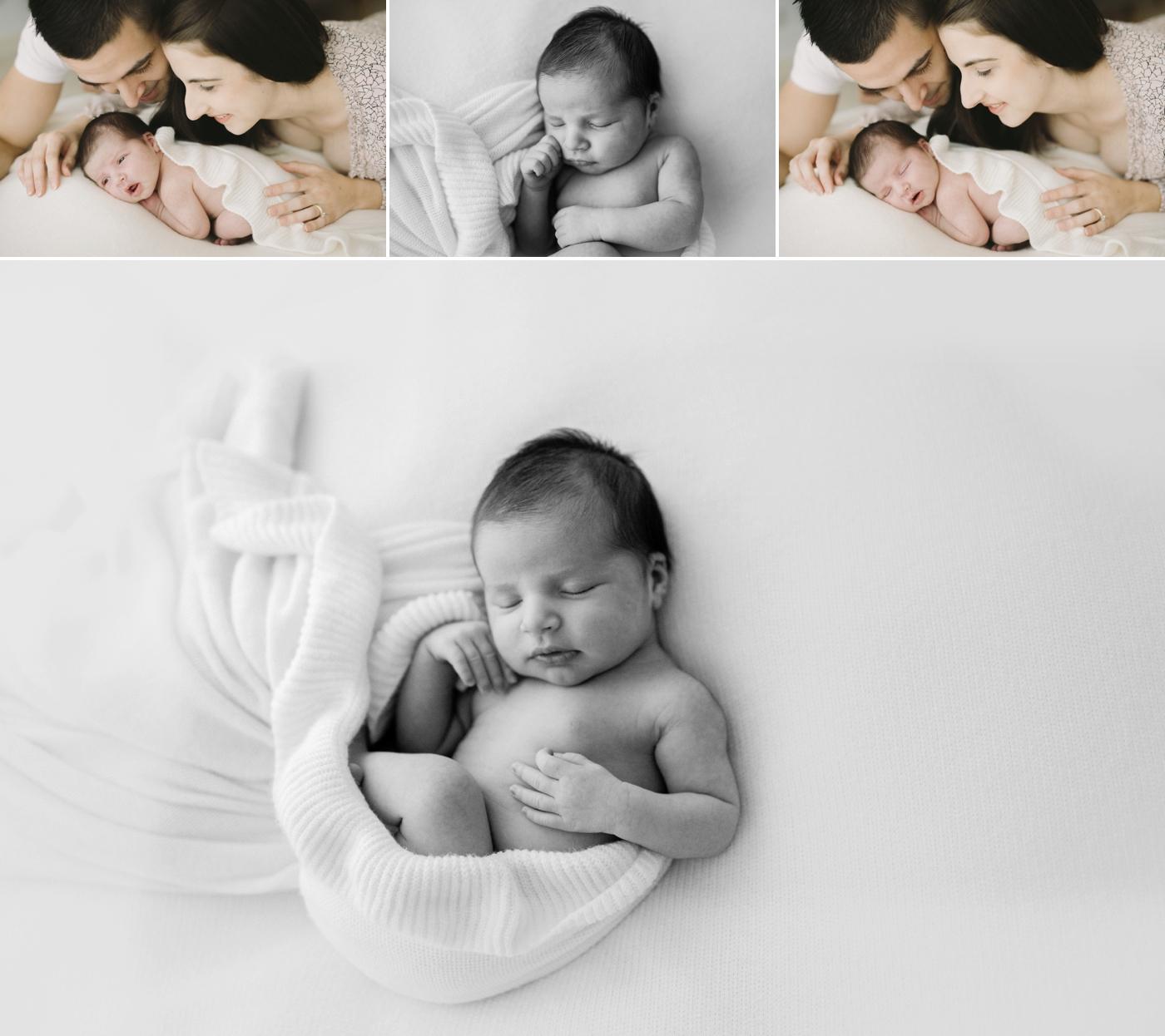 Annabel - Natural Newborn Photographer in Adelaide - Simple and Beautiful Newborn Photography - Katherine Schultz - www.katherineschultzphotography.com_0021.jpg