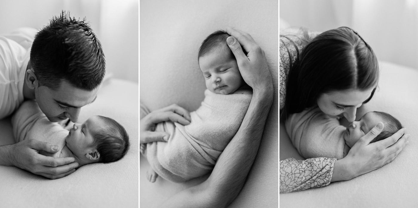Annabel - Natural Newborn Photographer in Adelaide - Simple and Beautiful Newborn Photography - Katherine Schultz - www.katherineschultzphotography.com_0027.jpg