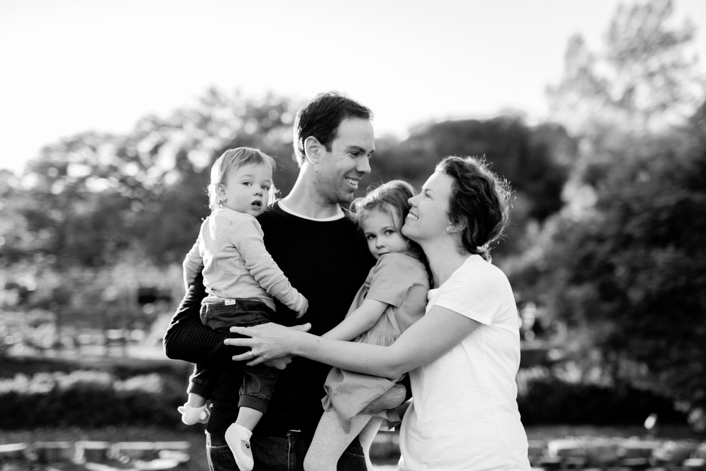 The Weaver Family - Natural Family Photographer in Adelaide - Natural Family Photography - Katherine Schultz - www.katherineschultzphotography.com_0003.jpg