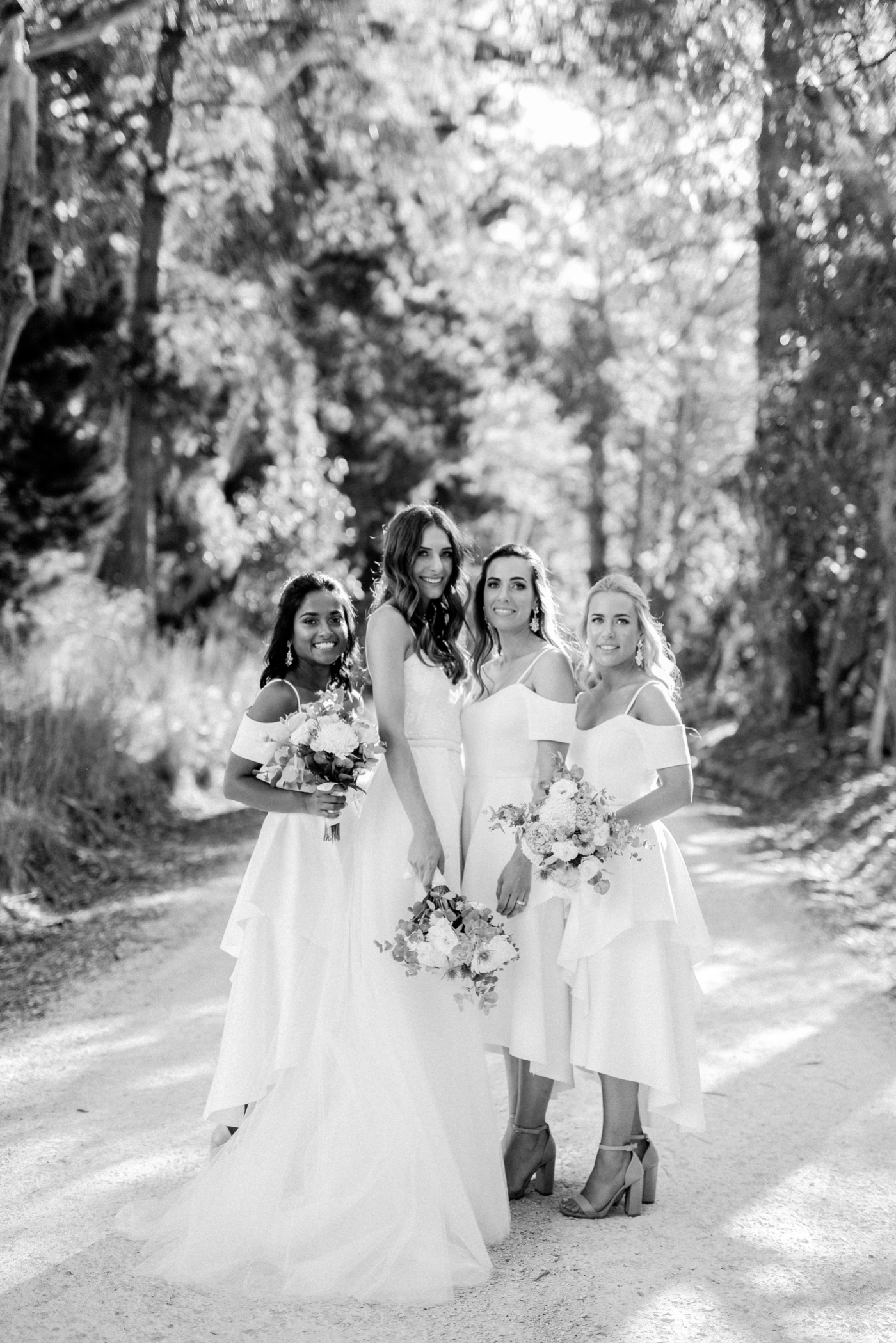 Steph & Quinn - Natural Wedding Photographer in Adelaide - Beautiful Wedding Photography - Simple, modern and natural wedding photographer - Katherine Schultz - www.katherineschultzphotography.com_0037.jpg