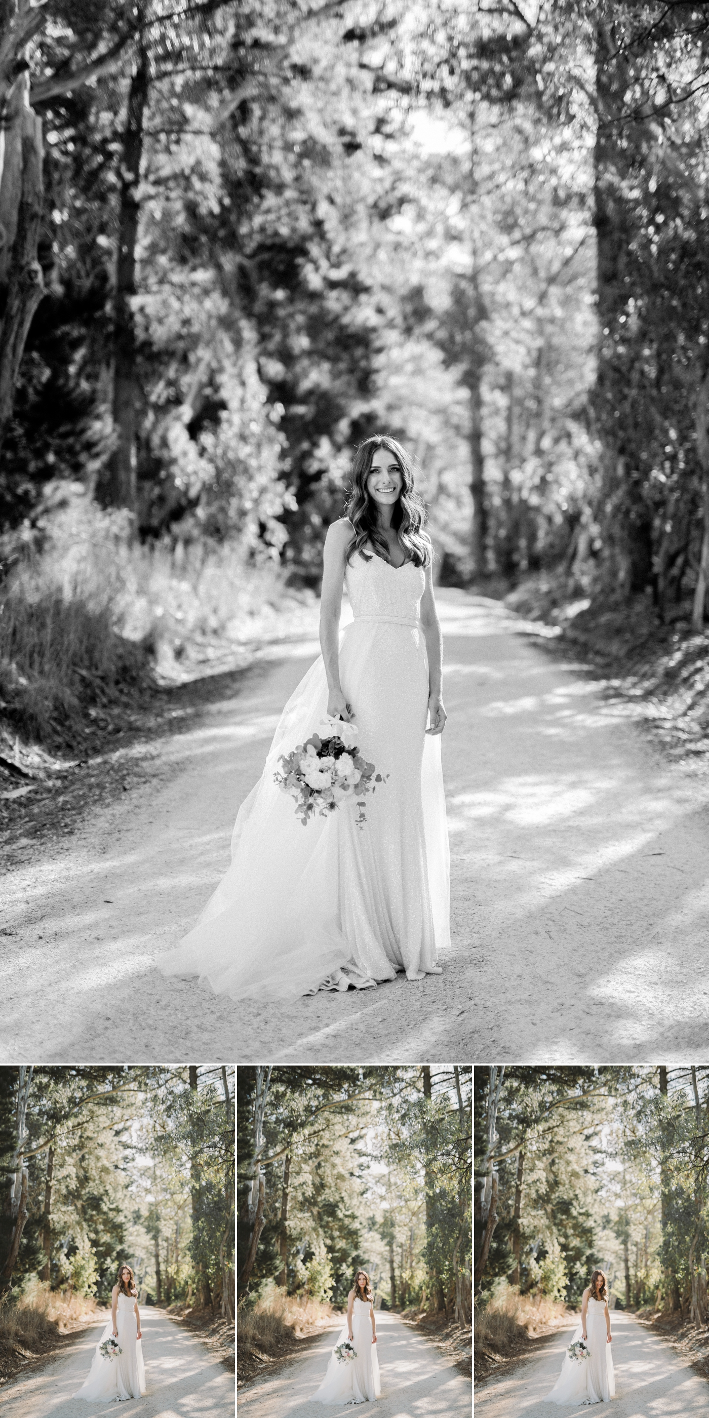 Steph & Quinn - Natural Wedding Photographer in Adelaide - Beautiful Wedding Photography - Simple, modern and natural wedding photographer - Katherine Schultz - www.katherineschultzphotography.com_0038.jpg