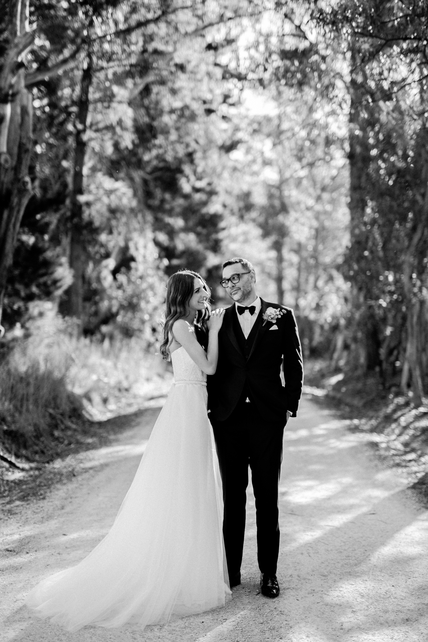 Steph & Quinn - Natural Wedding Photographer in Adelaide - Beautiful Wedding Photography - Simple, modern and natural wedding photographer - Katherine Schultz - www.katherineschultzphotography.com_0041.jpg