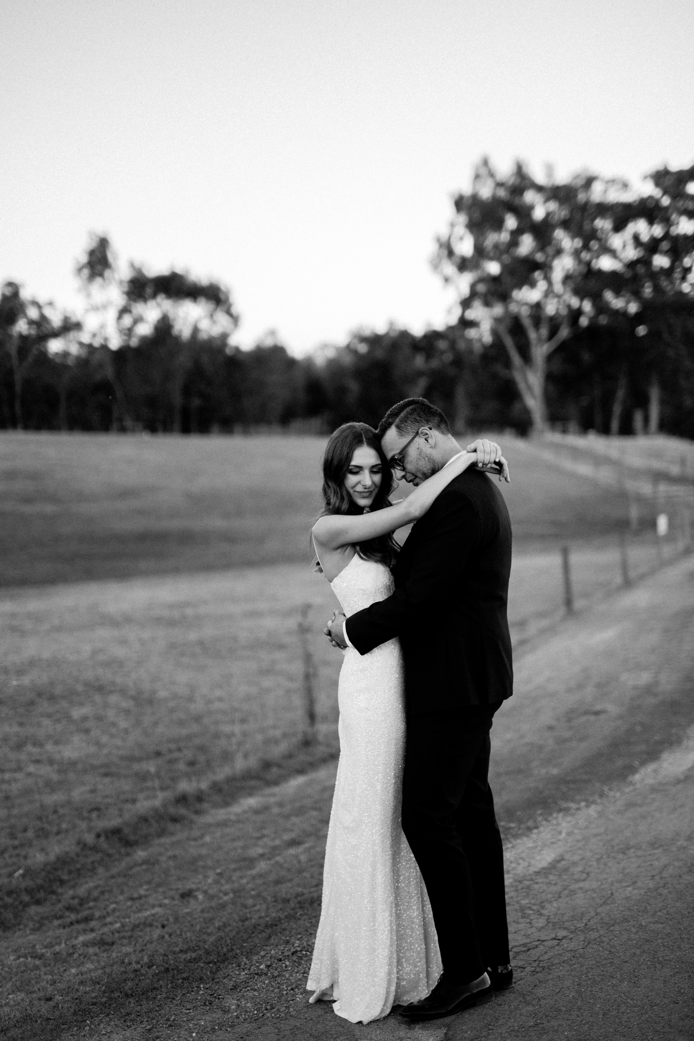 Steph & Quinn - Natural Wedding Photographer in Adelaide - Beautiful Wedding Photography - Simple, modern and natural wedding photographer - Katherine Schultz - www.katherineschultzphotography.com_0052.jpg