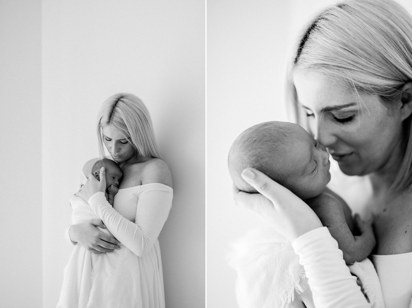 Baby Leo - Natural Newborn Photography in Adelaide - Simple and Beautiful Newborn Photography - Katherine Schultz - Natural Light Newborn Photographer in Adelaide - www.katherineschultzphotography.com_0020.jpg
