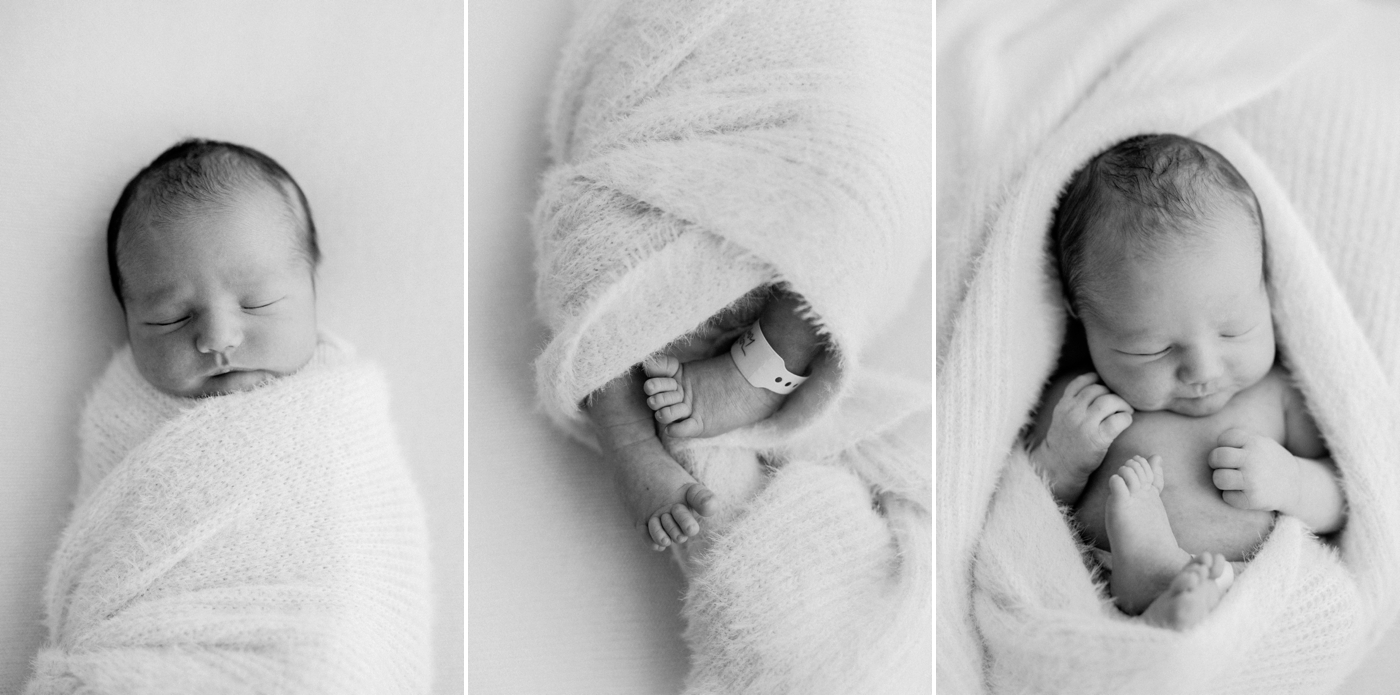 Baby Flynn - Natural Newborn Photography in Adelaide - Simple and Beautiful Newborn Photography - Katherine Schultz - Natural Light Newborn Photographer in Adelaide - www.katherineschultzphotography.com_0002.jpg