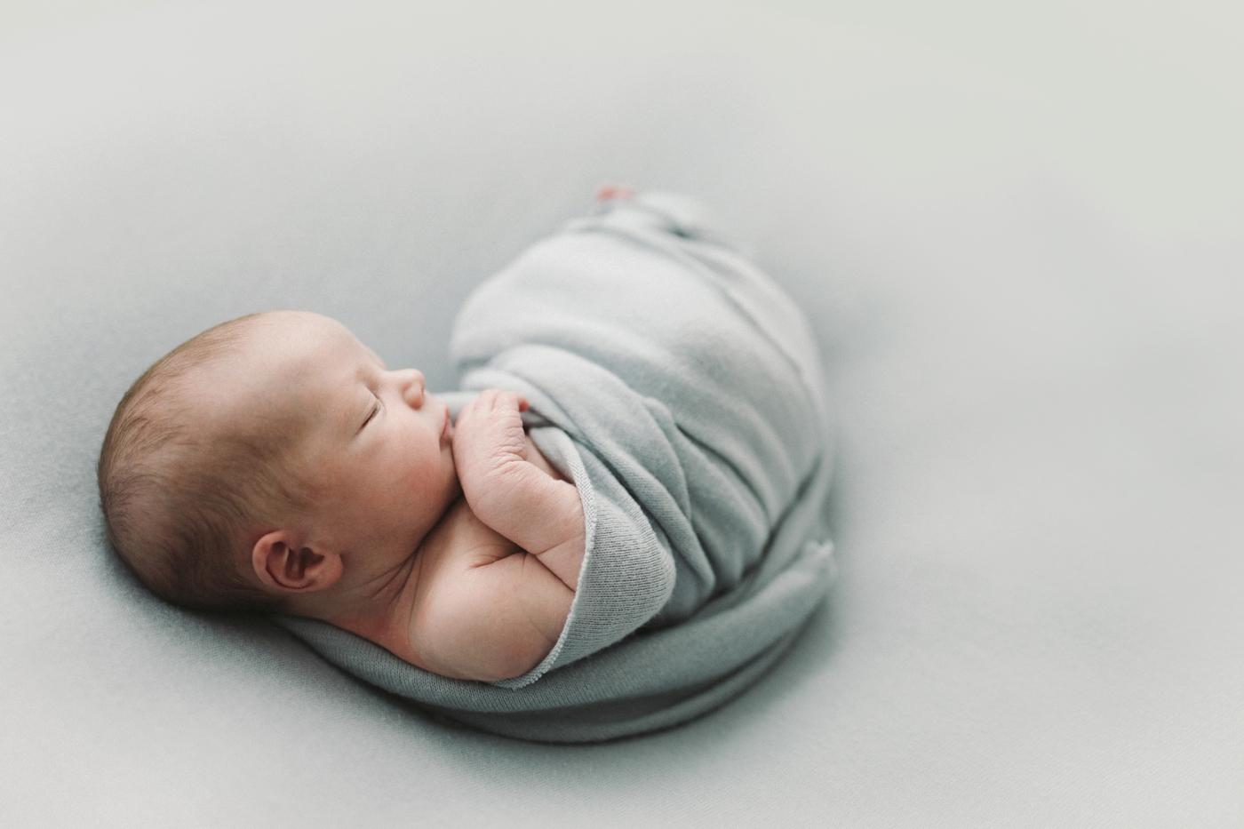 Baby William - Natural Newborn Photography in Adelaide - Simple and Beautiful Newborn Photography - Katherine Schultz - Natural Light Newborn Photographer in Adelaide - www.katherineschultzphotography.com_0024.jpg