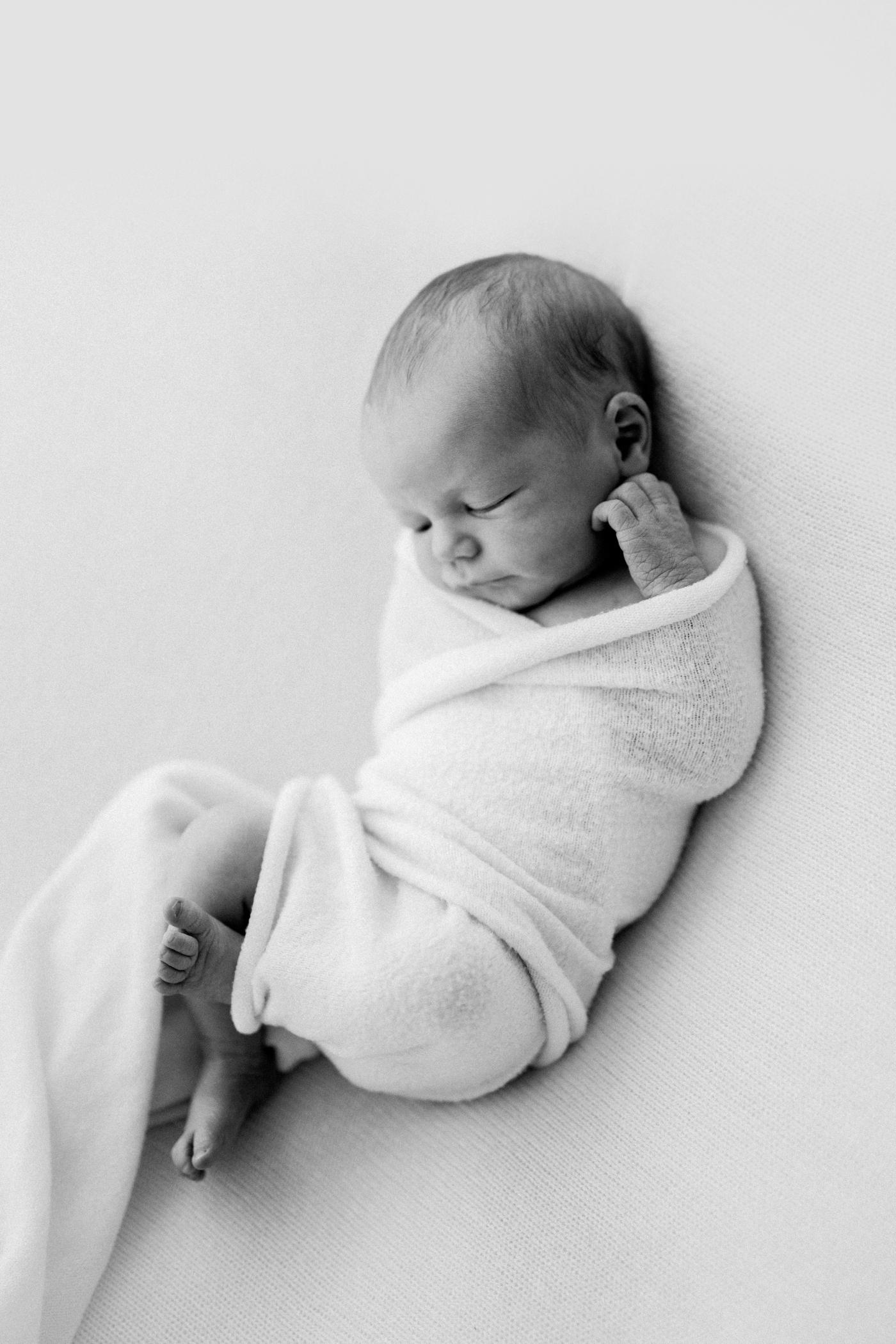 Baby William - Natural Newborn Photography in Adelaide - Simple and Beautiful Newborn Photography - Katherine Schultz - Natural Light Newborn Photographer in Adelaide - www.katherineschultzphotography.com_0012.jpg