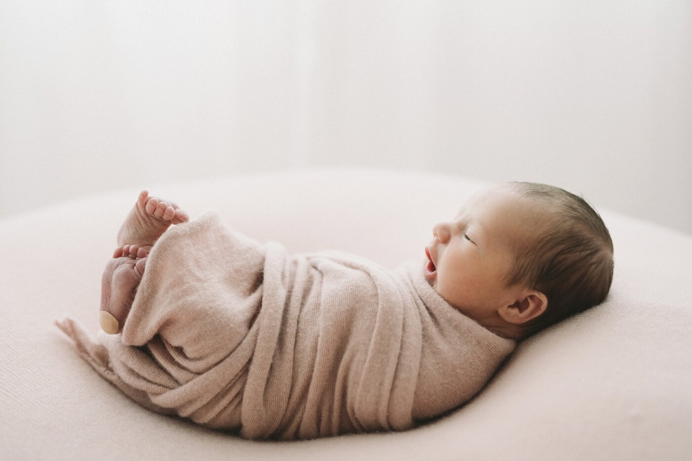 Baby Rosie - Natural Newborn Photography in Adelaide - Simple and Beautiful Newborn Photography - Katherine Schultz - Natural Light Newborn Photographer in Adelaide - www.katherineschultzphotography.com_0014.jpg