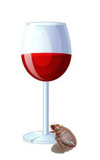 cartoon wine glass copy.jpg