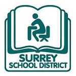 Surrey school district.jpg