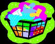 Laundry basket.jpg