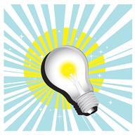 tip light bulb idea.jpg