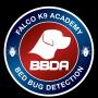 Falco K9 Academy