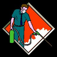 pesticide applicator.JPG