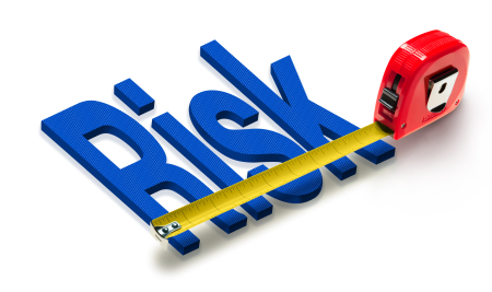 Bed bug risk management involves matching your risk assessment level to cost-effective mitigation steps.