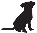 dog silhouette sitting forward copy 72.jpg