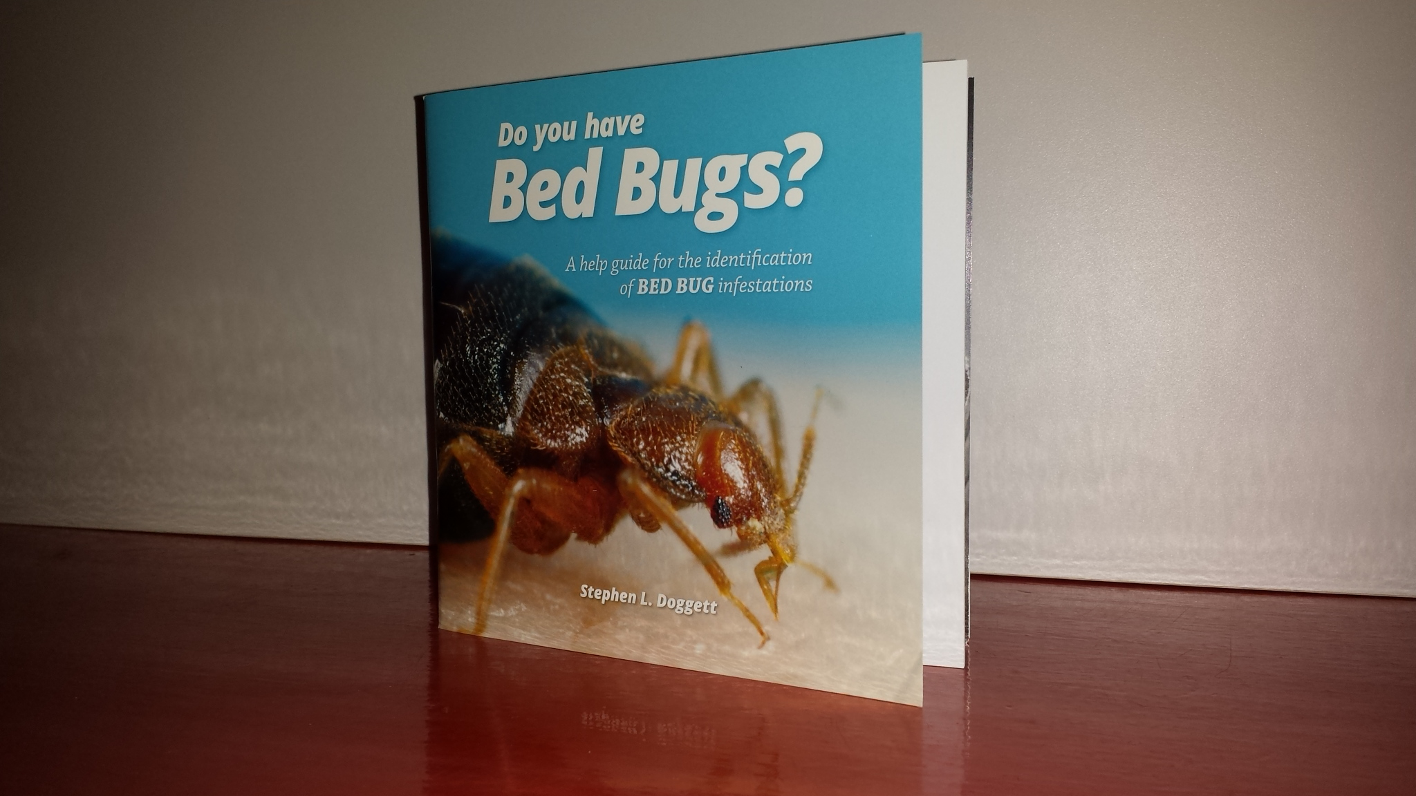 Do-you-have-bed-bugs-by-Stephen-Doggett.jpg