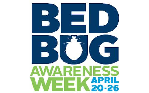 BedBugAwarenessWeek2014NPMA.png