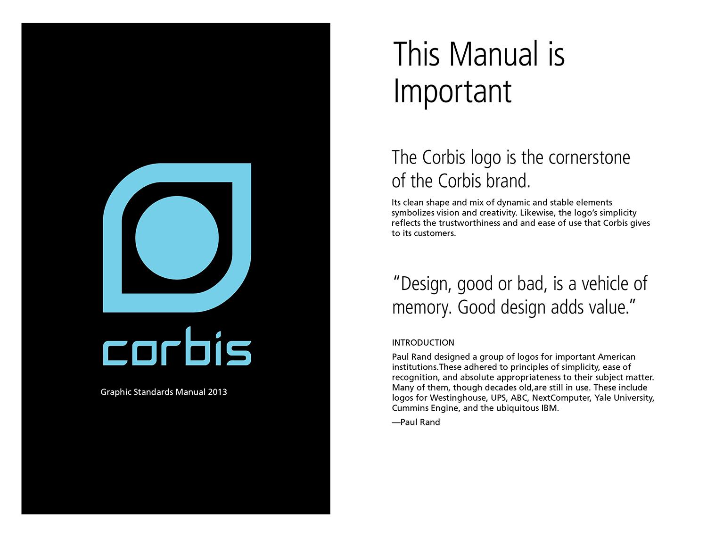 CORBIS-GRAPHIC-STANDARDS-MANUAL1.jpg