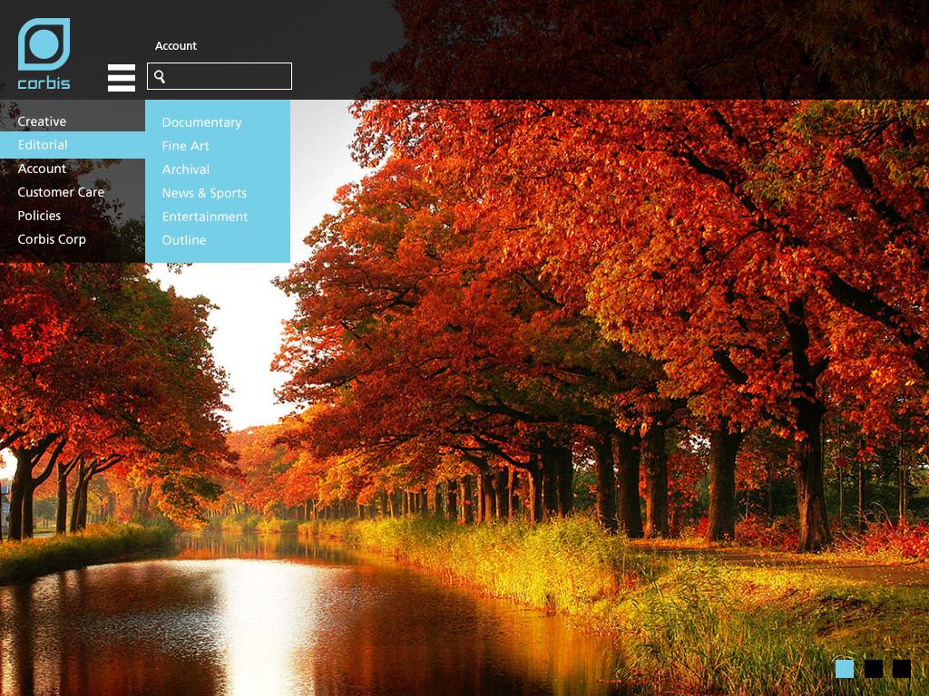 3_Home_Secondary_Nav.jpg
