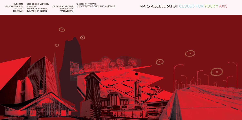 mars-collage-10-REVISED.jpg