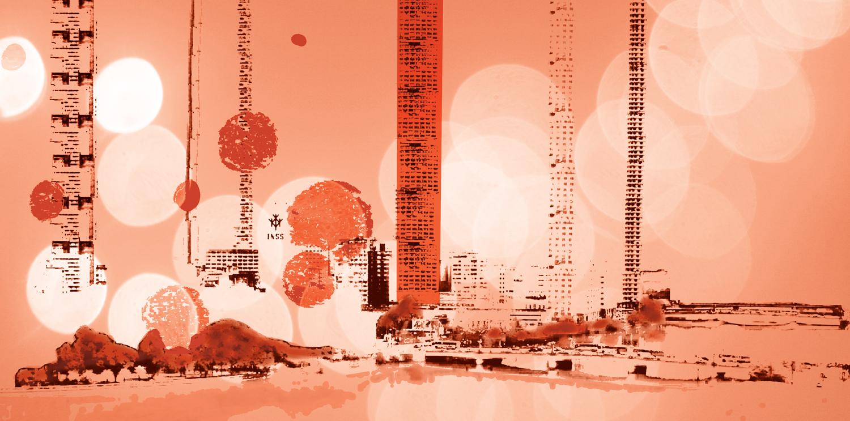 mars-collage-4-2.jpg