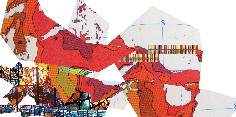 mars-collage-11.jpg