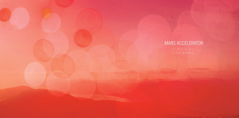 mars-collage-5.jpg