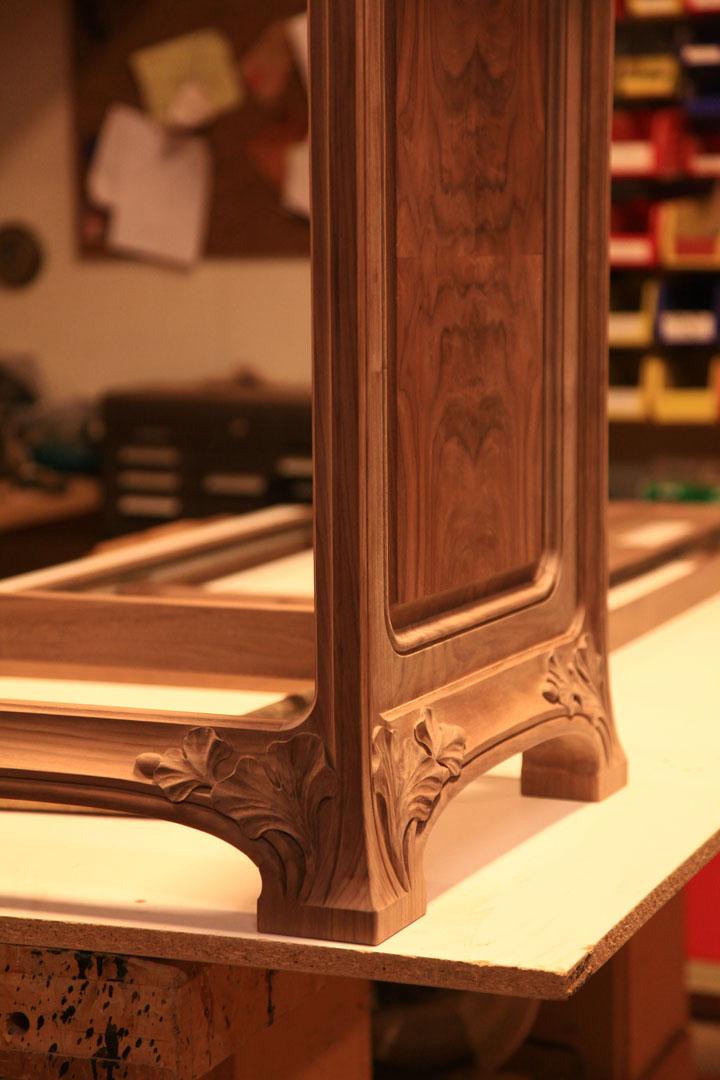 Carving_Detail1 068.jpg