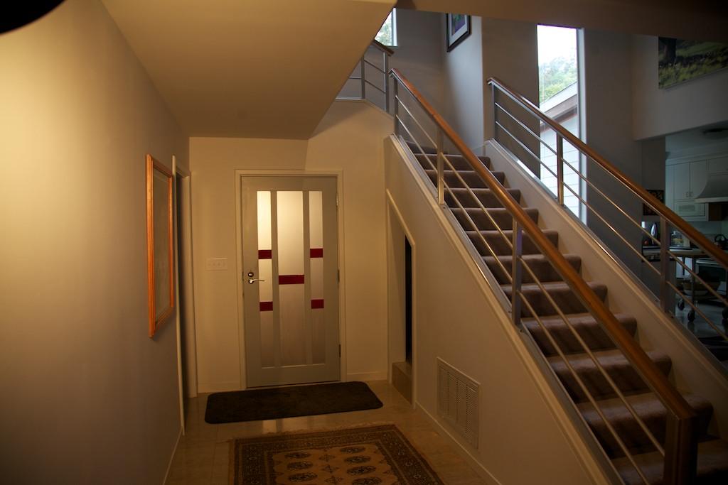 Entryway.jpg