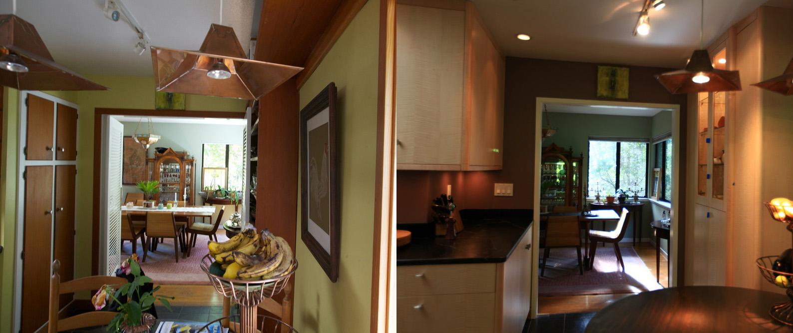 Kitchen1_Both.jpg