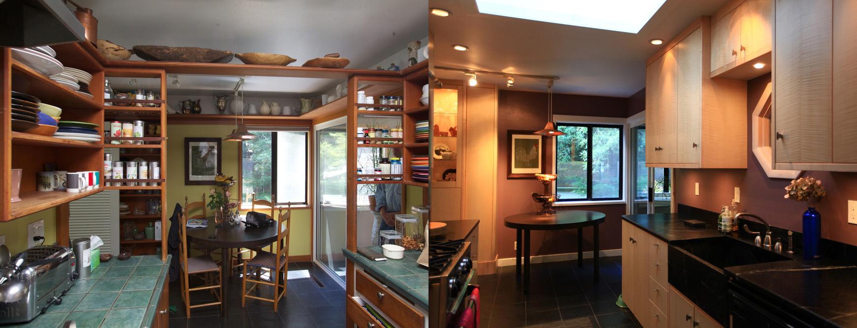 Kitchen2_Both.jpg