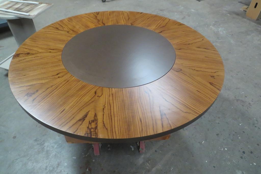 Teak_Table_2.jpg