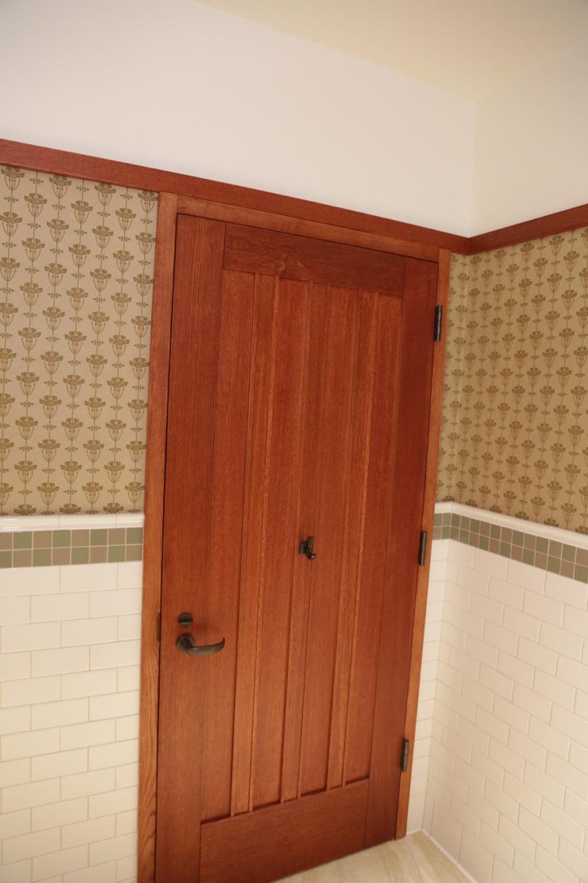 InteriorDoor_2.jpg
