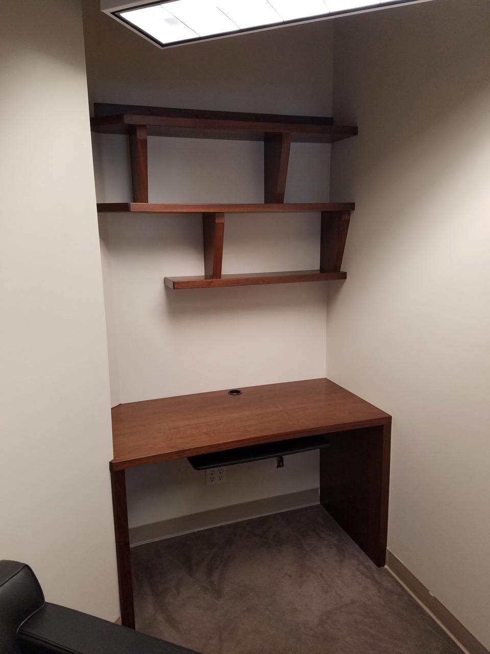 Walnut_Office_Desk_1.jpg