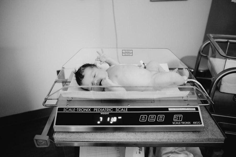 Cleveland Birth Photographer_0019.jpg