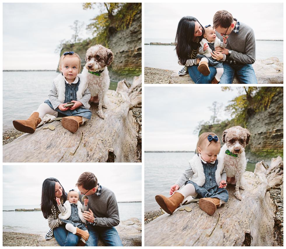 cleveland lifestyle photographer -6.jpg