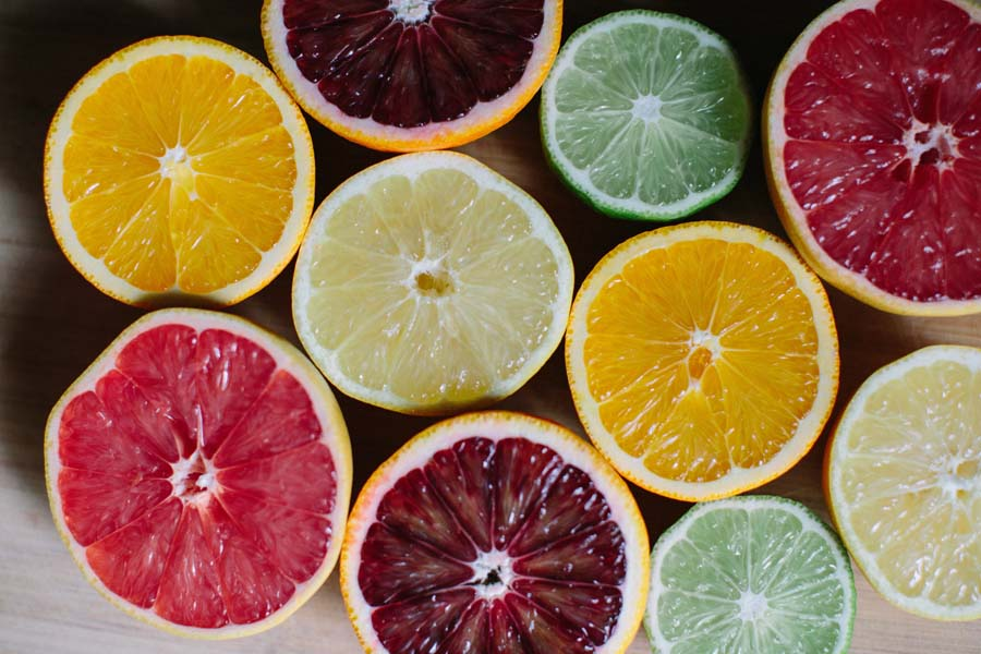 blogWinter Citrus_0006.jpg