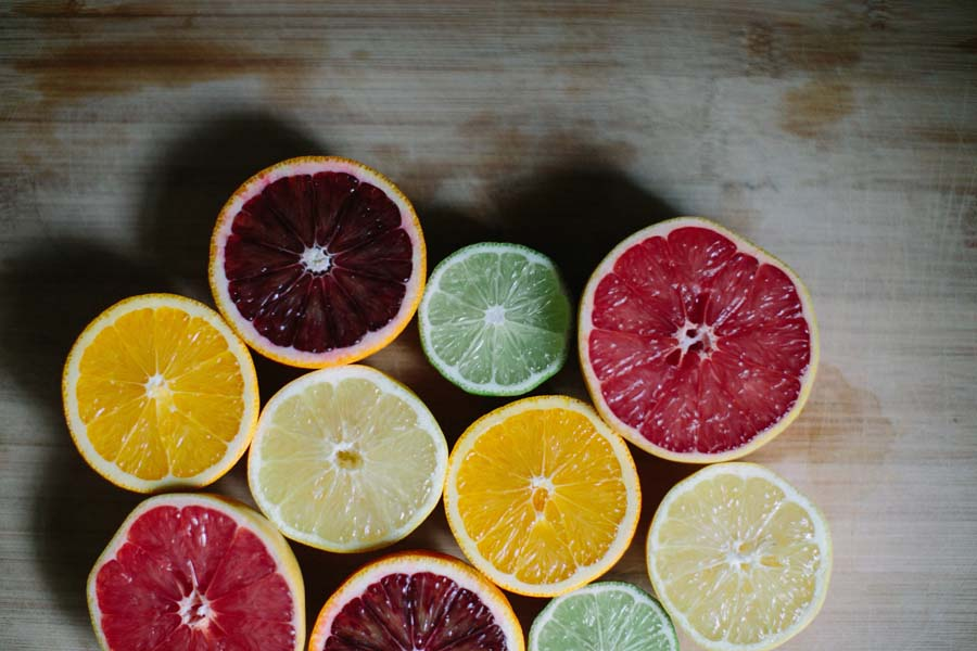 blogWinter Citrus_0015.jpg
