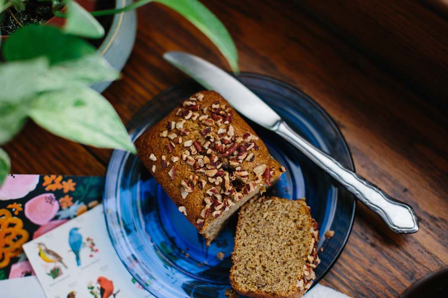 blogBanana Bread_0025.jpg